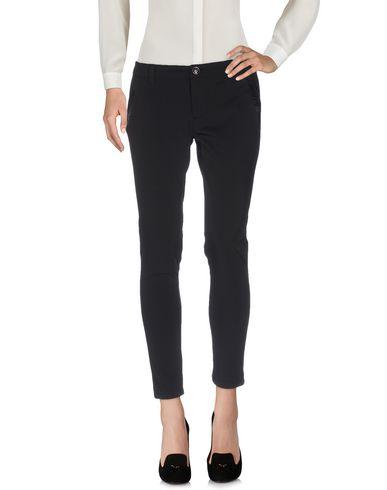 Повседневные брюки CAFENOIR 36876133VN