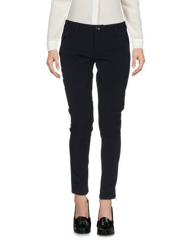 Повседневные брюки CAFENOIR 36876133XA