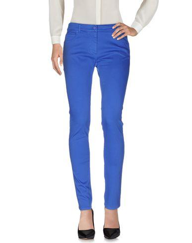 Повседневные брюки SALVATORE FERRAGAMO 36876136WU