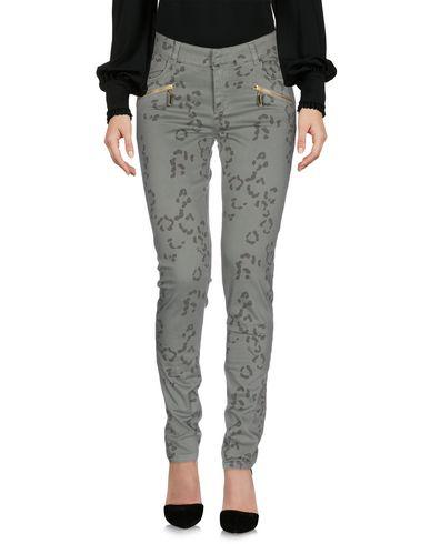 Повседневные брюки CAFENOIR 36876142VC