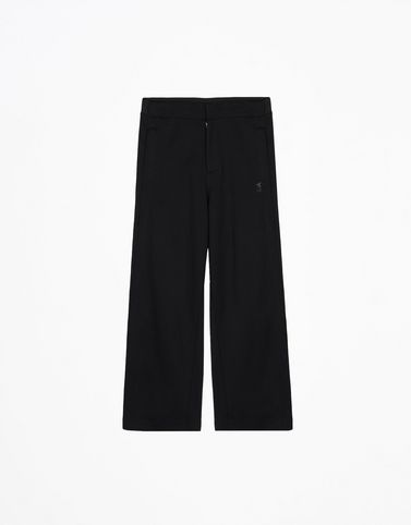 Y-3 FROST PANT PANTS woman Y-3 adidas