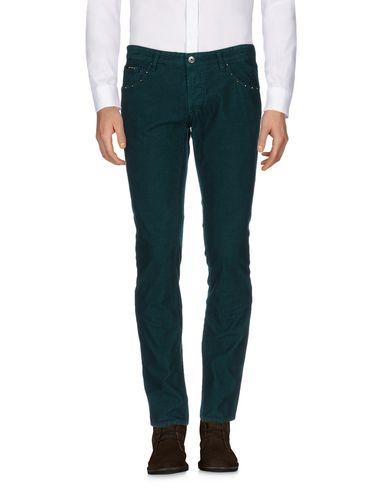 Повседневные брюки JUST CAVALLI 36876184BF