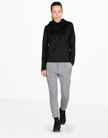 Y-3 FROST PANT 2 PANTS woman Y-3 adidas