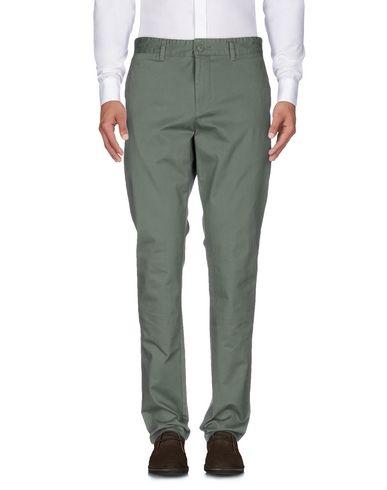 Повседневные брюки GLOBE 36876354FJ