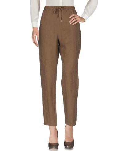 Повседневные брюки от WEEKEND MAX MARA