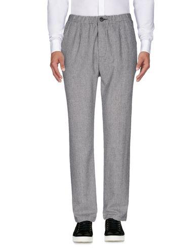 Повседневные брюки STUSSY 36876400VS