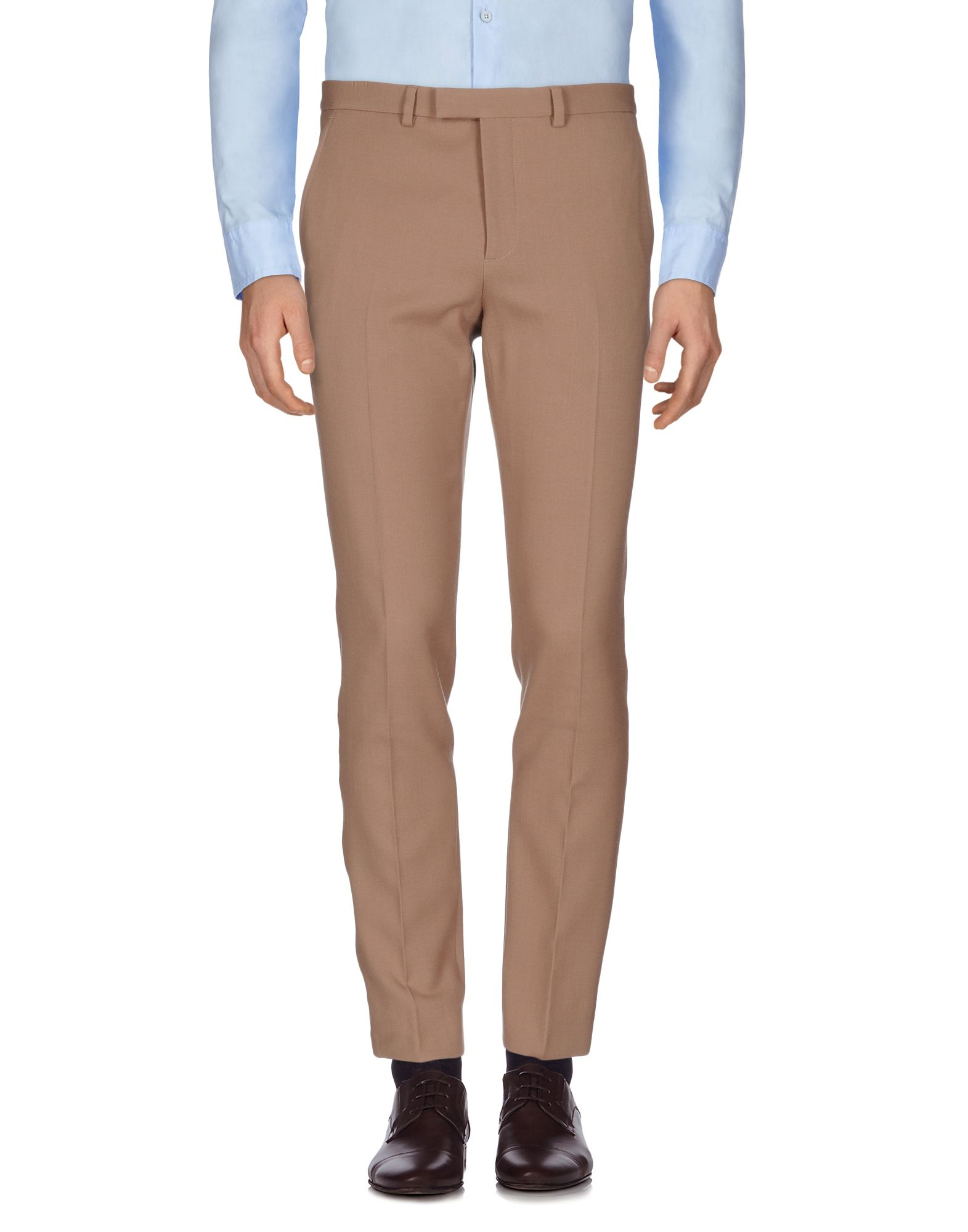 gucci male gucci casual pants