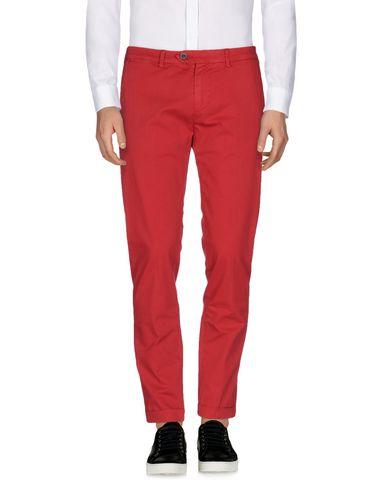 Повседневные брюки SEVENTY BY SERGIO TEGON 36876493FQ