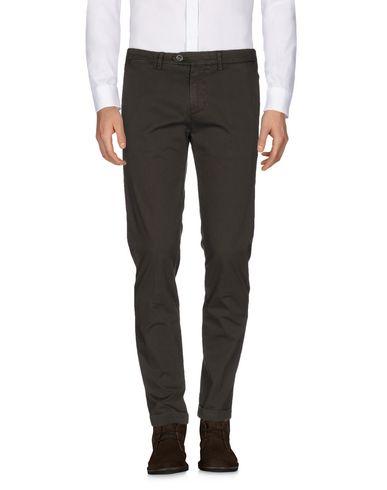 Повседневные брюки SEVENTY BY SERGIO TEGON 36876493FU
