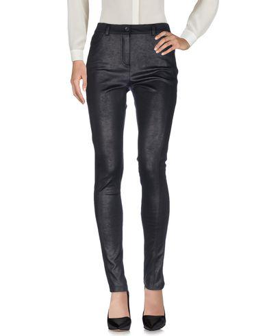 Повседневные брюки CONCEPT K 36876536HV