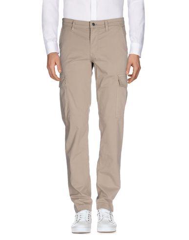 Повседневные брюки DRYKORN 36876550QN