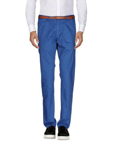 Повседневные брюки SCOTCH & SODA 36876557LF
