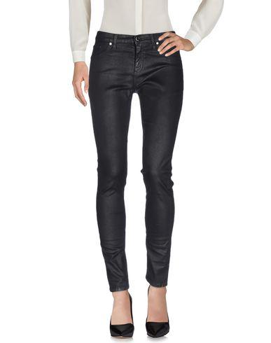 Повседневные брюки DIRK BIKKEMBERGS SPORT COUTURE 36876737JI