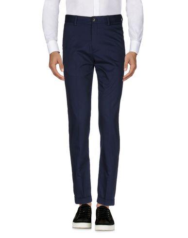 Повседневные брюки BEN SHERMAN 36876808CX
