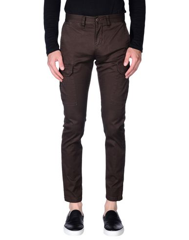 Повседневные брюки GLOBE 36876820SJ