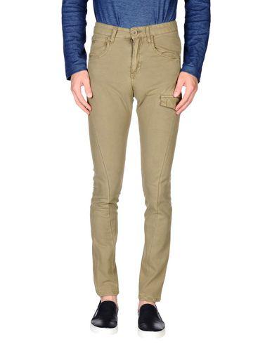 Повседневные брюки QUIKSILVER 36876824QD