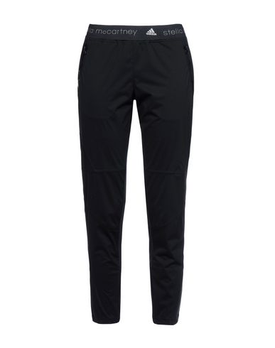 ADIDAS BY STELLA MCCARTNEY TROUSERS Casual trousers Women on YOOX.COM