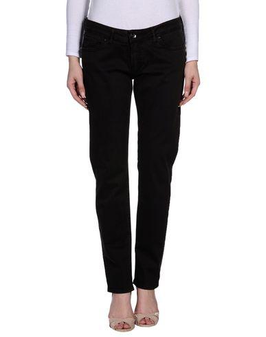 Повседневные брюки LIST 36877000AC