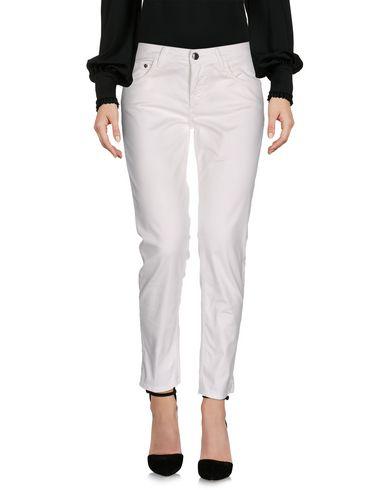 Повседневные брюки HARMONT&BLAINE 36877356WK