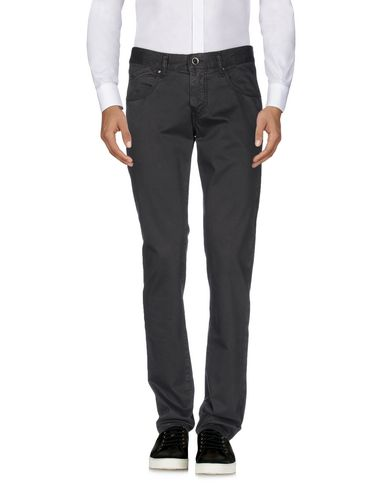Повседневные брюки TAKE-TWO 36877513TR