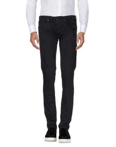 Повседневные брюки PAOLO PECORA 36877526FD
