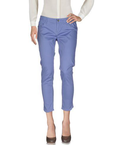 Повседневные брюки ROXY 36877554HQ