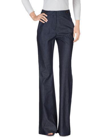 Джинсовые брюки L'AGENCE 36877707JH