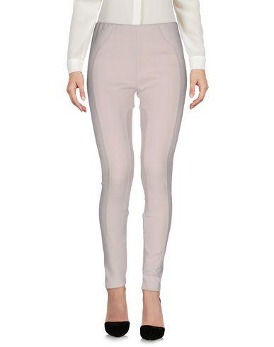 Повседневные брюки MARC JACOBS 36877720XL