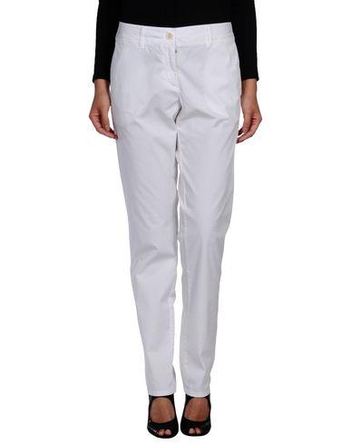 Повседневные брюки NAPAPIJRI 36877858LM