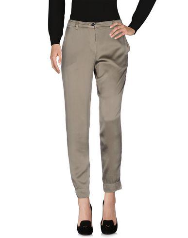 Повседневные брюки NICOLAS & MARK 36877892UL