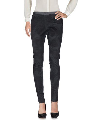 Повседневные брюки NICOLAS & MARK 36877896LN