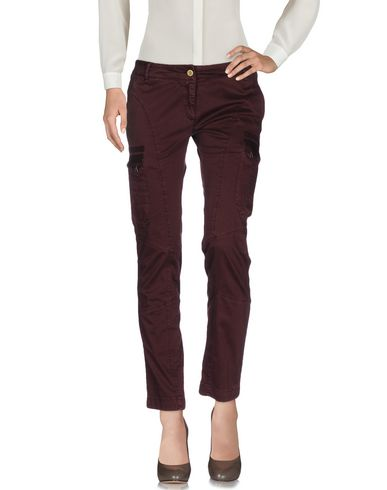 Повседневные брюки AERONAUTICA MILITARE 36877909GX