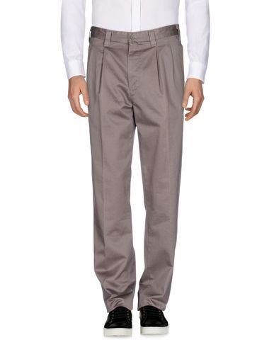 Повседневные брюки DOCKERS 36878094SG