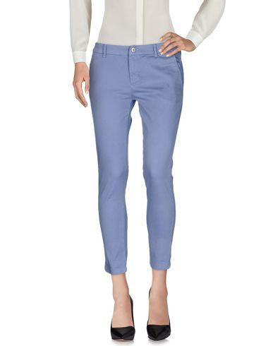 Повседневные брюки CAFENOIR 36878106AK