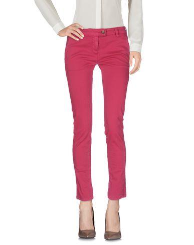 Повседневные брюки RELISH 36878187IL