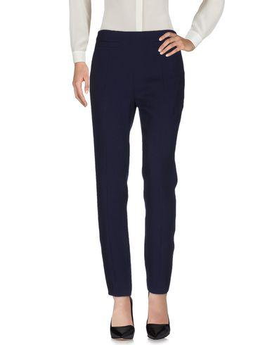 Повседневные брюки CARVEN 36878268JC