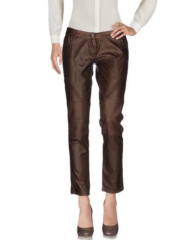 Повседневные брюки DENNY ROSE 36878371NM
