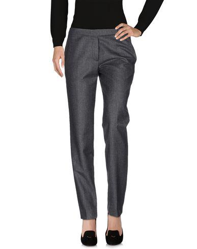 Повседневные брюки CARVEN 36878577AL