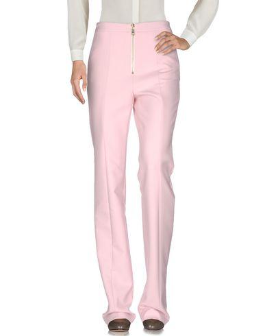 Повседневные брюки FRANCESCO SCOGNAMIGLIO 36878611SH