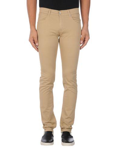 Повседневные брюки MET & FRIENDS 36878652DM