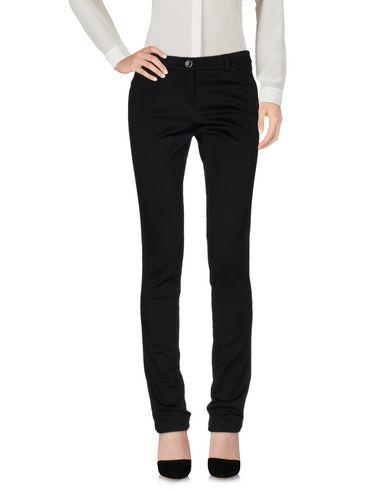 Повседневные брюки AXARA PARIS 36878682UH
