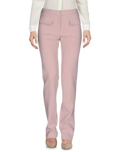 Повседневные брюки AXARA PARIS 36878689XT
