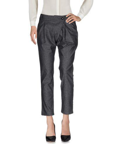 Повседневные брюки CAFENOIR 36878766AB