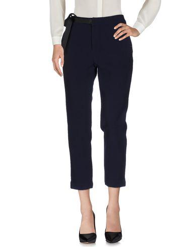 Повседневные брюки CAFENOIR 36878768IR