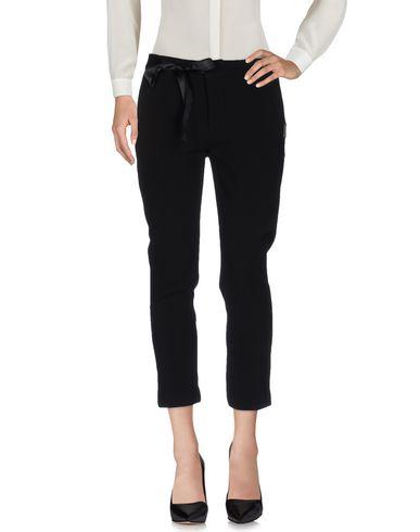 Повседневные брюки CAFENOIR 36878768TE