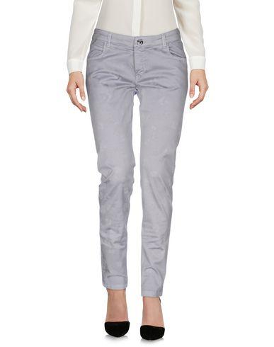 Повседневные брюки CAFENOIR 36878789GU