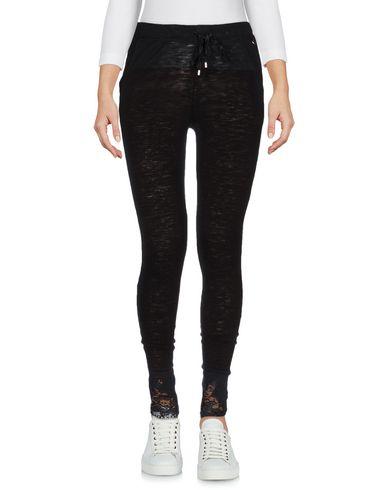 Повседневные брюки CAFENOIR 36878792WR