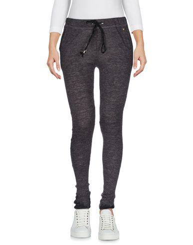 Повседневные брюки CAFENOIR 36878792XV