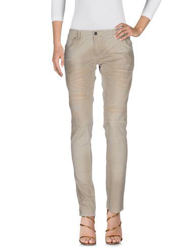 Джинсовые брюки DENNY ROSE 36878971FE