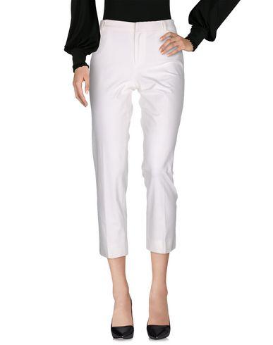Повседневные брюки RALPH LAUREN BLACK LABEL 36879056MO